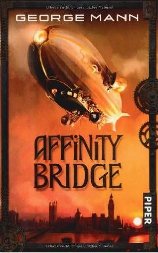 affinitybridge